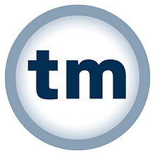 220px-Tm_logo[1]