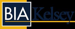 BIA-Kelsey_logo_RGB[1]