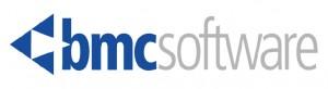 BMC_Logo[1]