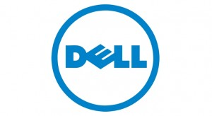 Dell-CEO-and-Silver-Lake-Improve-their-Buyout-Offer[1]