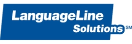 LanguageLine_Solutions_2013_Web[1]