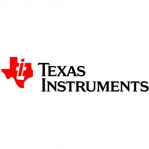 Texas-Instruments-Flexes-Its-Muscles-OMAP-5-Trounces-Apple-s-A5X-2[1]