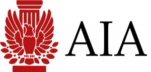 aia_logo_book_antique[2]