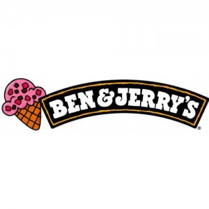 ben-and-jerry-logo-500x500[1]