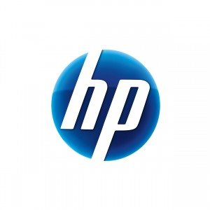 hp_circlelogo_3d[1]
