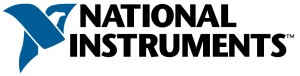 national-instruments-corp-logo[1]