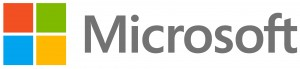 new-microsoft-logo-square-large[1]