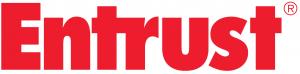 Entrust_logo 2