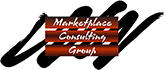 Marketplace Consulting Group Logo