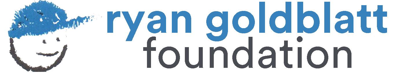 Ryan Goldblatt Foundation