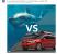 Shark Week Volkswagen