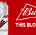 Budweiser: This Blogs for You
