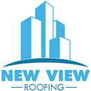 New View Roofing